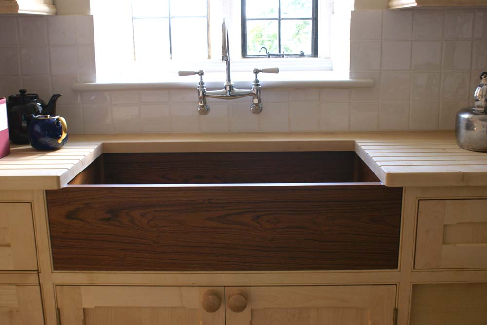 Belfast Kitchen Sinks William Garvey Furniture