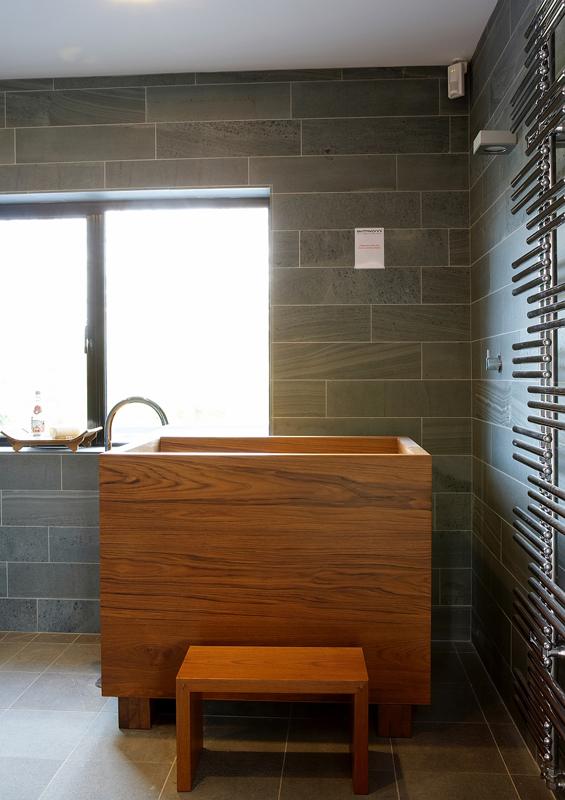 Unusual Ada Grab Bars For Bathrooms Thin Shabby Chic Bath Shelves Clean Kitchen And Bathroom Edmonton Bath Room Floor Young Moen Single Lever Bathroom Faucet Repair SoftBathtub Drain Smells Small Deep Bathtubs Uk   Amazing Bedroom, Living Room, Interior ..