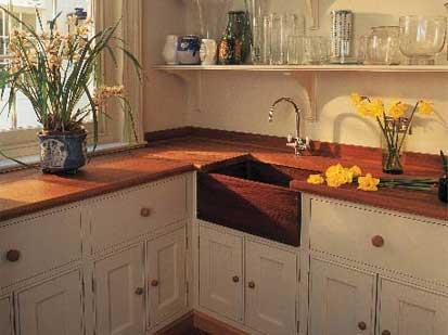 Belfast kitchen sinks william garvey furniture designers makers belfast kitchen sinks workwithnaturefo