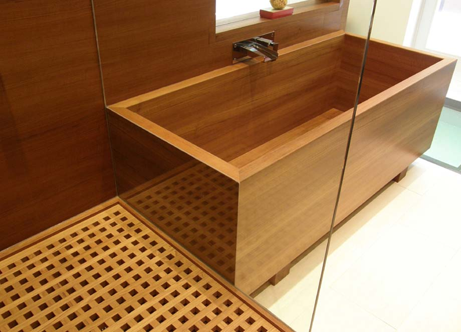 Shower Grids Amp Trays William Garvey Furniture