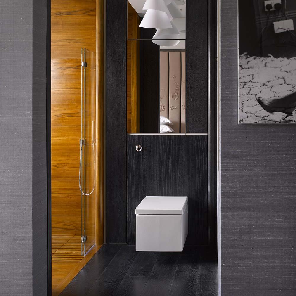 Bespoke Designer Bathroom Manufacturers London, UK