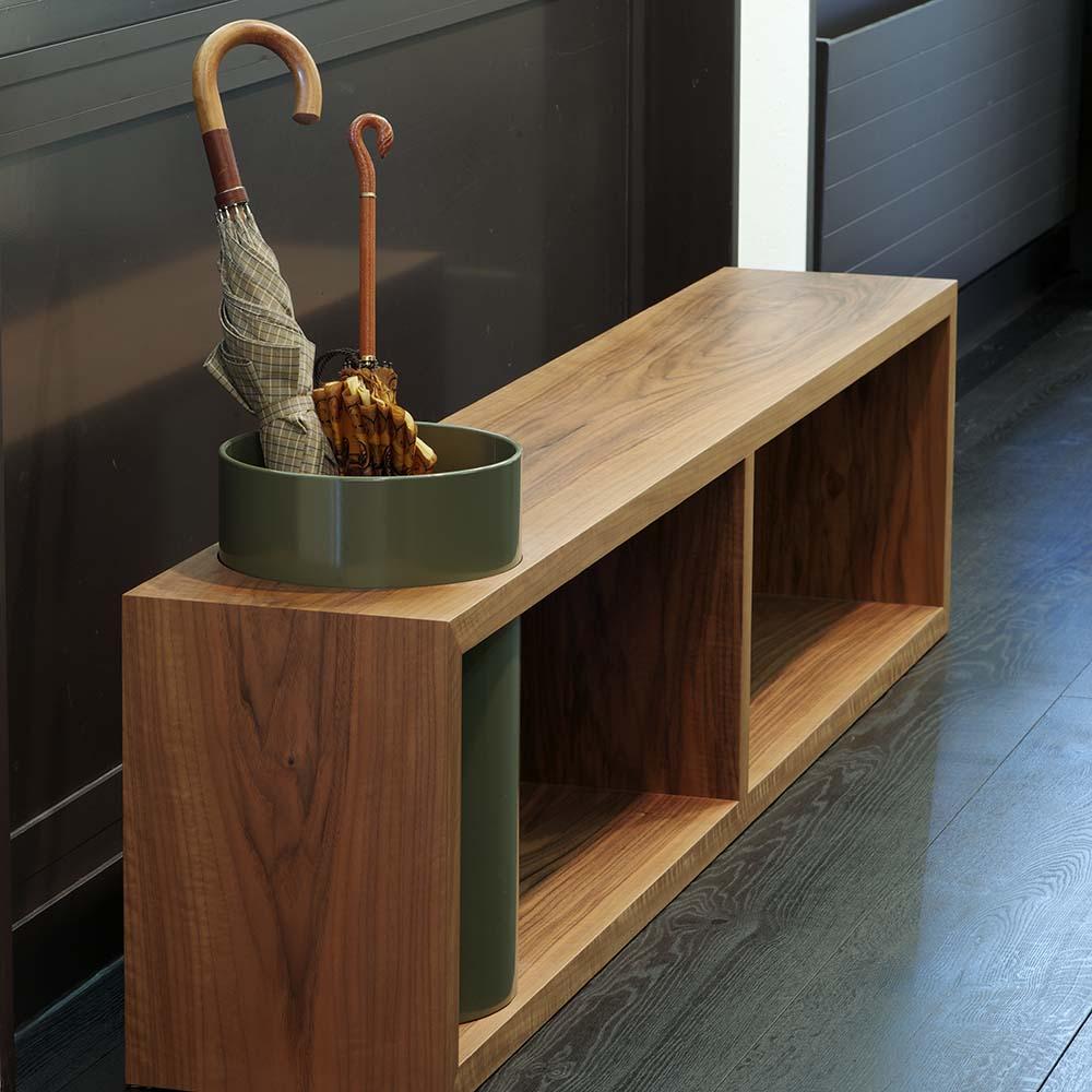Bespoke Designer Furniture Makers London