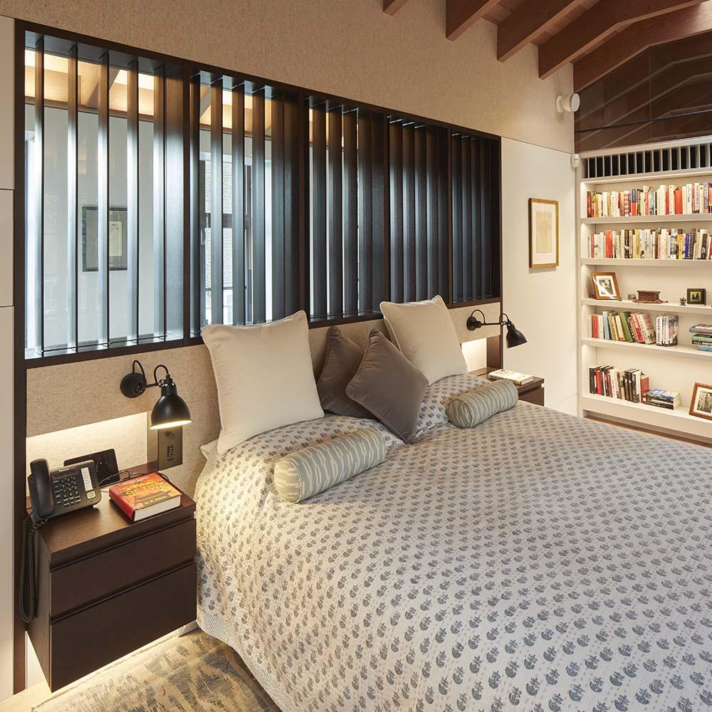 Bedroom Furniture Manufacturers London, UK
